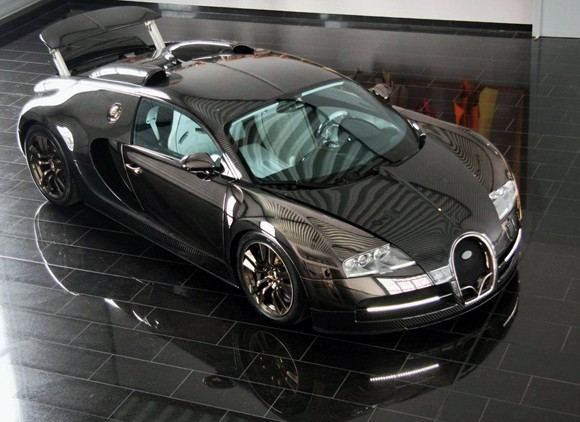 mansory vincero costs 1 million on top of the price of a bugatti veyron superbalanced. Black Bedroom Furniture Sets. Home Design Ideas