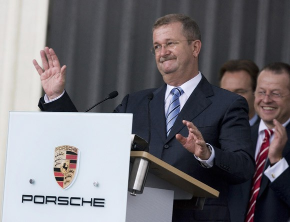 weideking-says-goodbye-porsche-getty-580