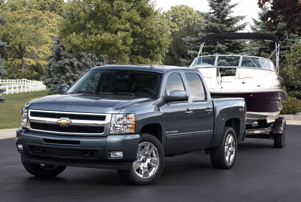 report 2010 chevy silverado xfe updated to achieve best. Black Bedroom Furniture Sets. Home Design Ideas