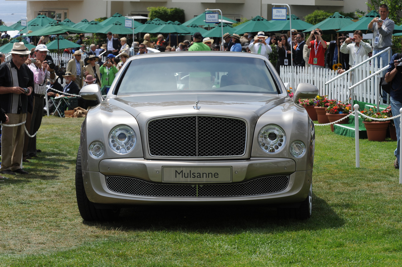 bentley chat Bentley cars message forums for the bentley continental gt, bentley flying spur and bentley arnage.
