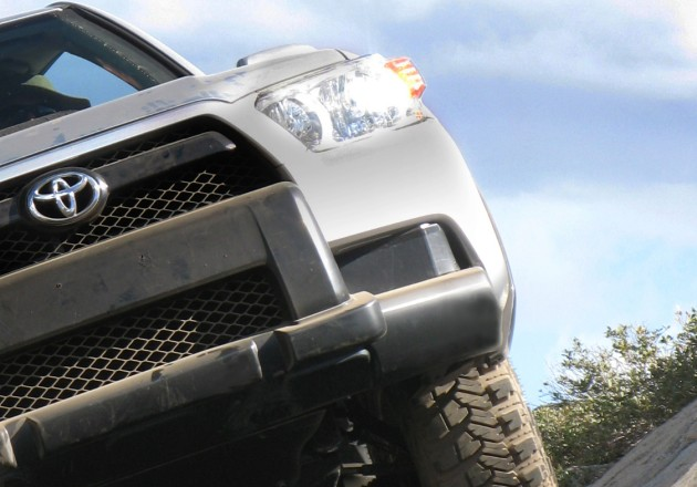 2010_toyota_4runner3-crop.jpg