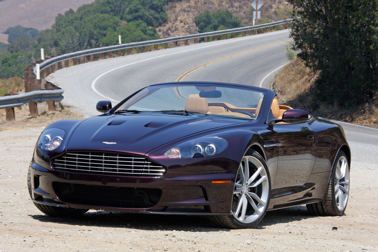 aston martin dbs volante. Black Bedroom Furniture Sets. Home Design Ideas