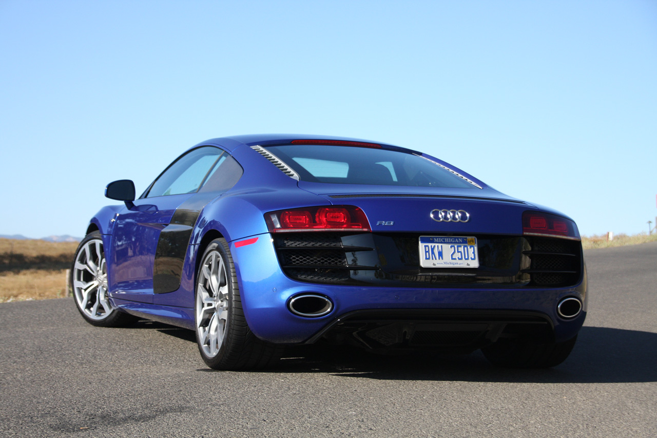 bell audi certified pre owned. Cars Review. Best American Auto & Cars Review