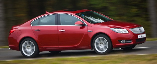 chinese-buick-regal-on-move-630-blur.jpg
