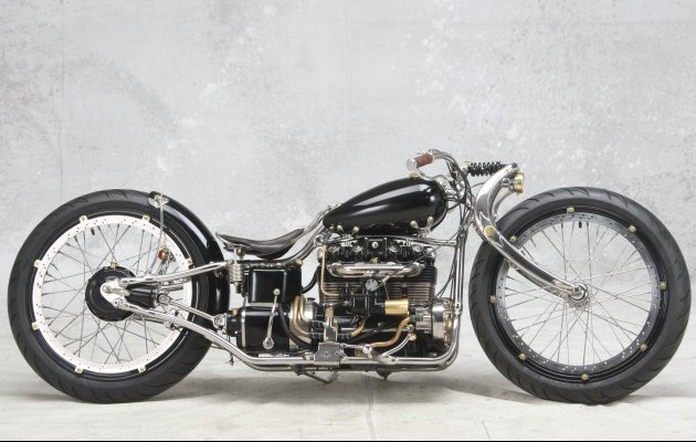 Cook Custom Choppers 630 x 400 · 69 kB · jpeg