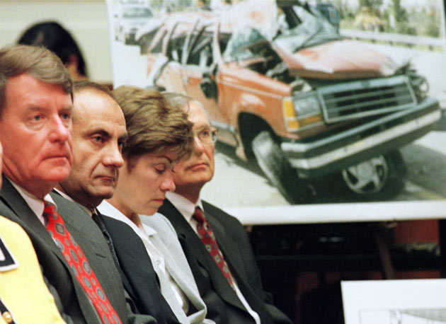 ford-explorer-rollover-hearings-nasser-6