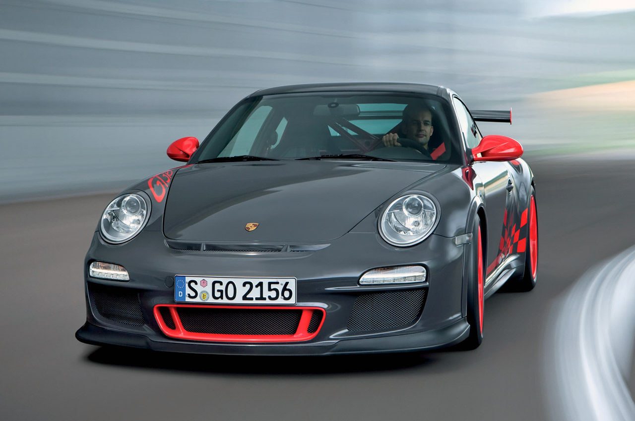 2010 porsche 911 gt3 rs video. Black Bedroom Furniture Sets. Home Design Ideas