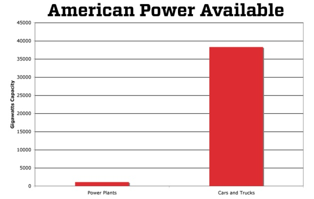 power-graphic.jpg
