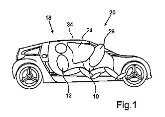 258229 Triple Play Mercedes Reportedly Files Patent Papers Three Seat Smart in addition Product info likewise 10 also Japanese Cars Interior together with  on smart forfour usa