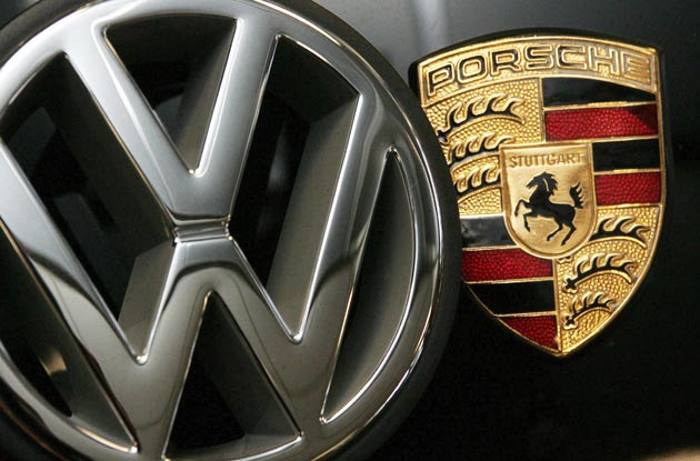vw-porsche-logos-getty-afp-630.jpg