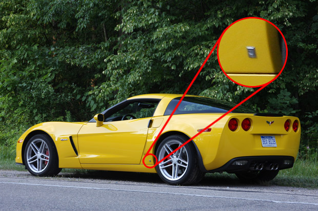 z06gmbadgezoom_opt.jpg