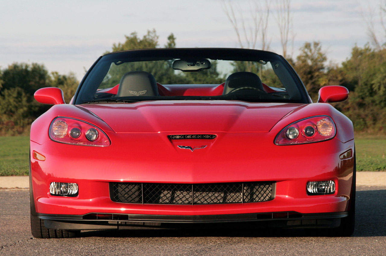 review 2010 chevrolet corvette grand sport convertible photo gallery. Cars Review. Best American Auto & Cars Review