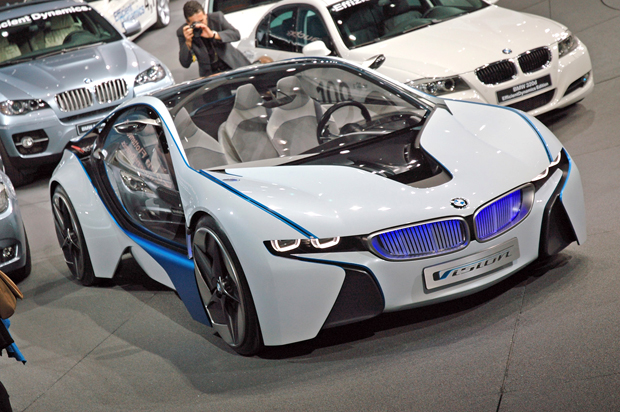 05-bmw-vision-efficientdynamics-live-620