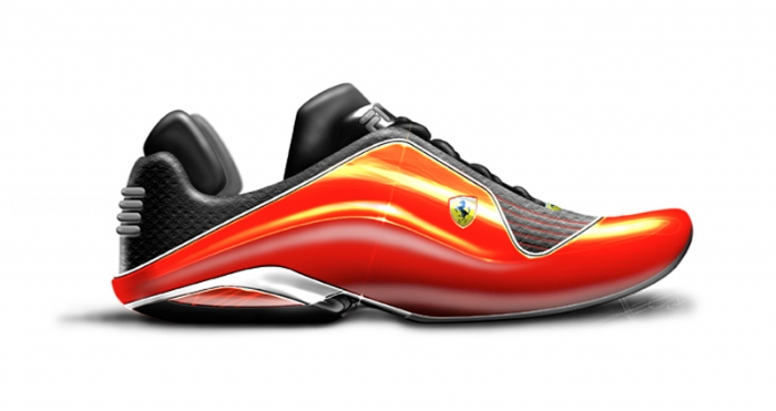 the history and concept behind the athletic shoe track Atlanta track club golf club registration  the wave rider 22 is an evolution and refinement of our franchise running shoe midsole improvements and a new upper.