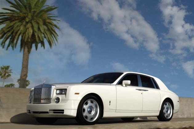 2009-rolls-phantom