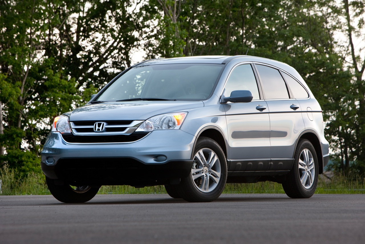 2010 honda cr v photo gallery autoblog. Black Bedroom Furniture Sets. Home Design Ideas