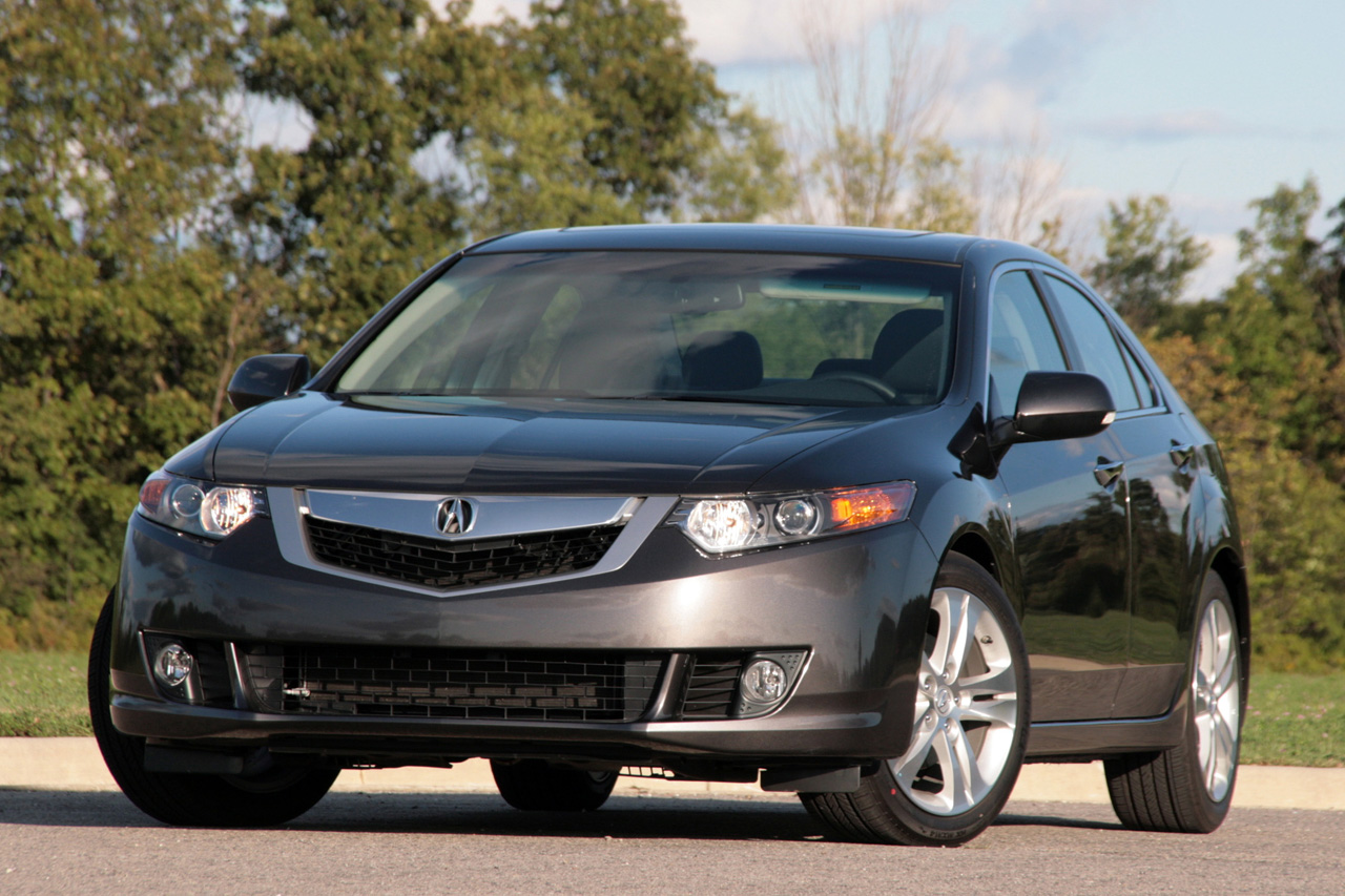 review 2010 acura tsx v6 photo gallery autoblog. Black Bedroom Furniture Sets. Home Design Ideas
