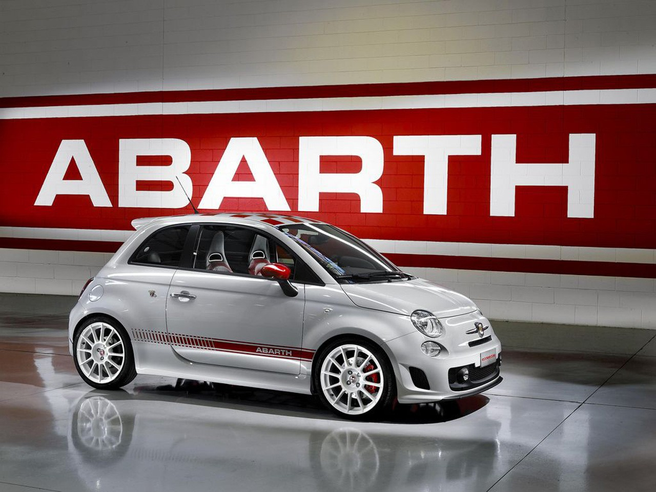 80_fiat_abarth500_essesse.jpg