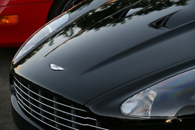 astonmartinhood.jpg
