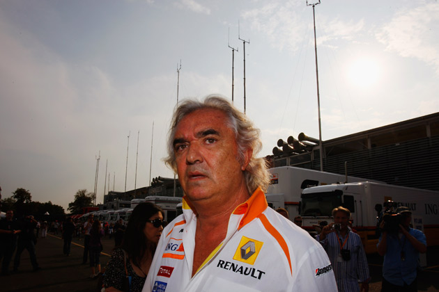 briatore-f1-renault-open-mouth-getty-630