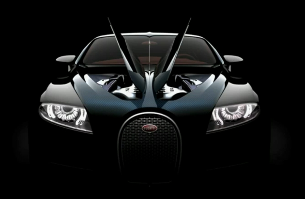 bugatti-galibier-video.jpg