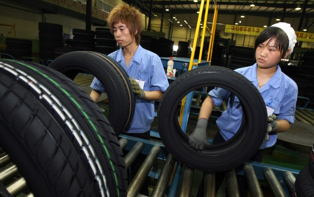 chinese-tires.jpg