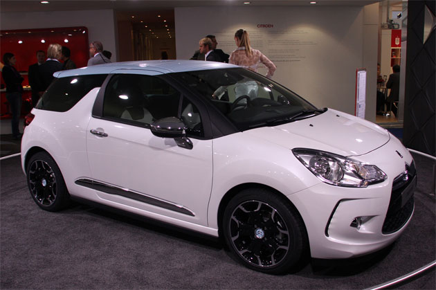 citroends3_lead.jpg