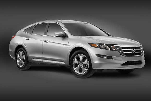 honda_accord_crosstour_010.jpg