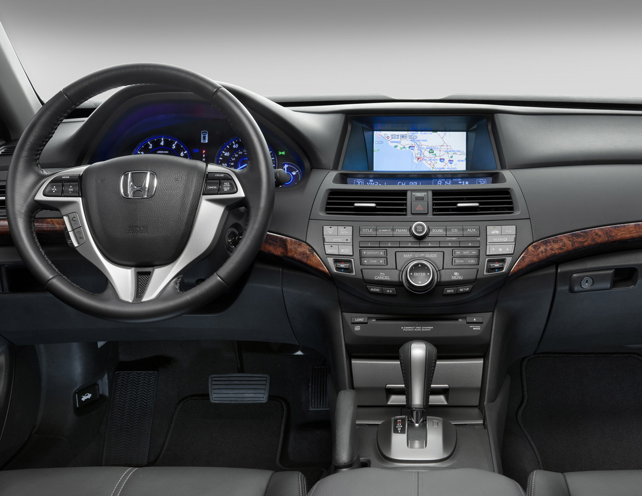 interior honda button pictures car crosstour start push with