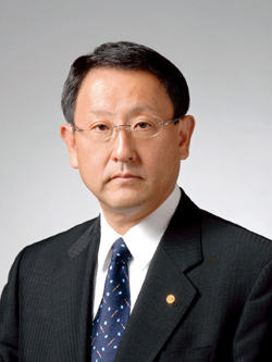 akio_toyoda-official-press-shot-250.jpg