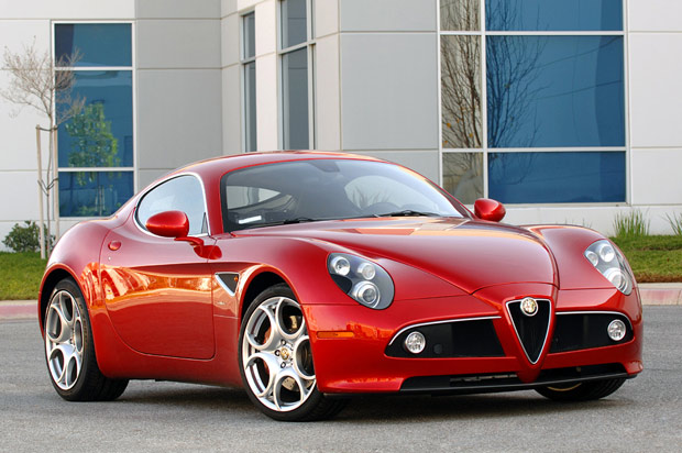 Alfa News 2015 Alfa Romeo Mito News And
