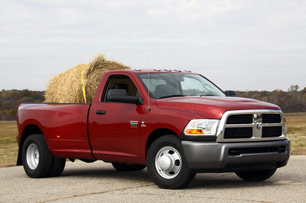 dodge-ram-hd128010_opt.jpg