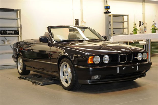 bmw m5 e39 tuning. is quite simple: E39 M5.