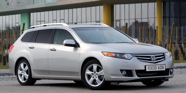 Acura TSX Sport Wagon 2011, Cars 2011, Car Pictures, Cars Futures