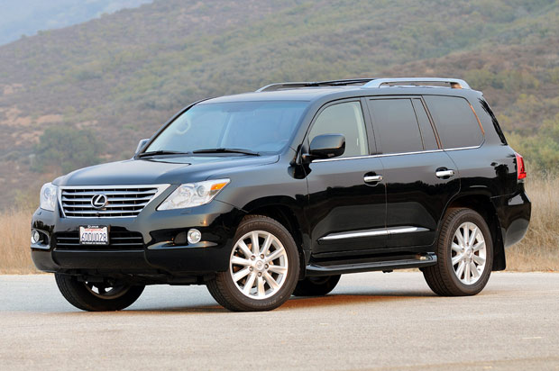 lexuslx570review_01_opt.jpg