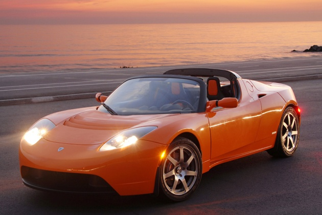 tesla-roadster-lead.jpg