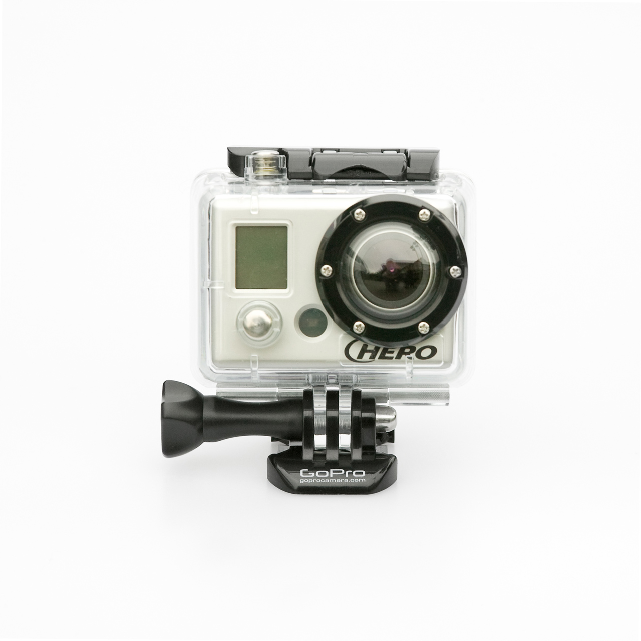 GoPro HD Hero Photo Gallery  Autoblog