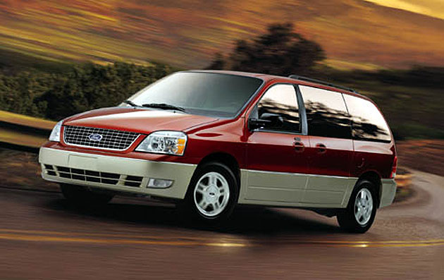 2004_ford_freestar_630.jpg