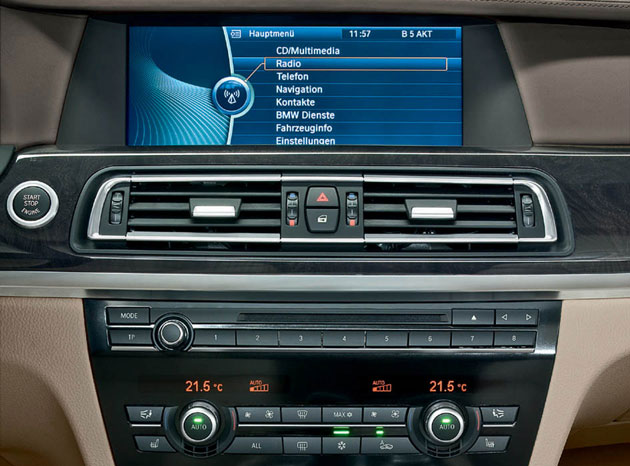 Bmw Slashes Price Of Satellite Radio By 41 Percent Others