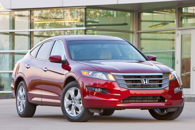 2010-accord-crosstour-011-ex-lk_opt.jpg