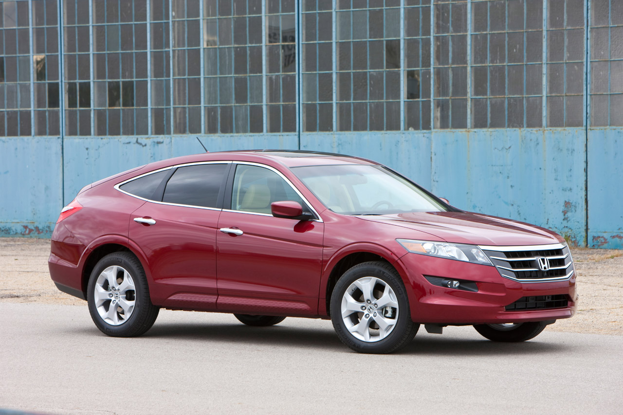 Image Result For Honda Accord Lease Deals Forum