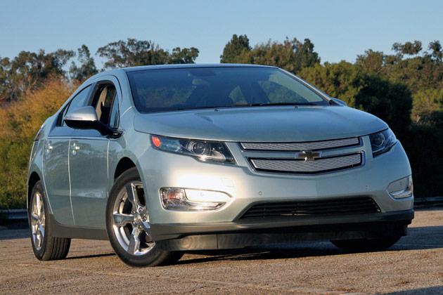 2011chevyvolt_qd_000_opt.jpg