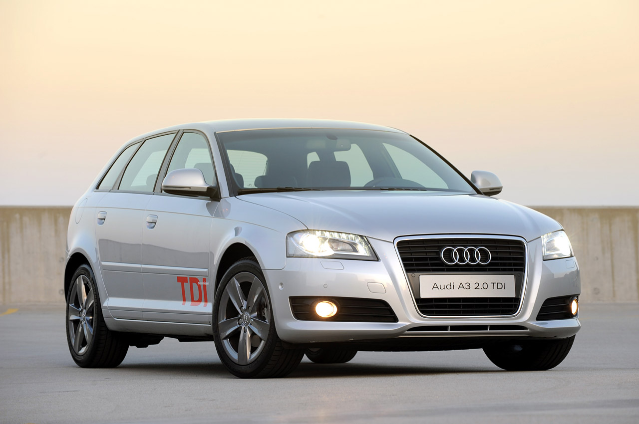 review 2010 audi a3 tdi photo gallery autoblog. Black Bedroom Furniture Sets. Home Design Ideas