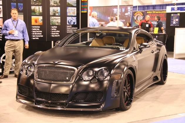 blackoutbentley---0.jpg