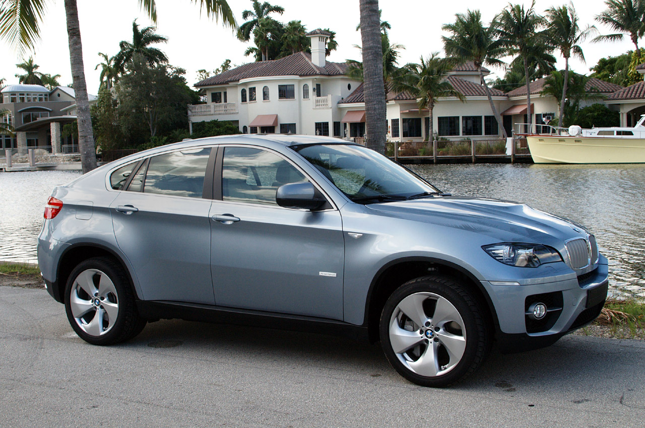 bmw x6 active hybrid cancelled with a quickness autoblog. Black Bedroom Furniture Sets. Home Design Ideas