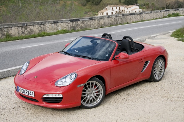 boxsters_630_29.jpg