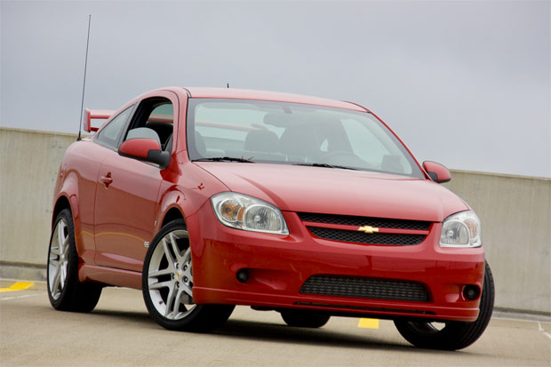 autoblog gm recalling 53 000 chevy cobalt saturn ion and pontiac g5. Cars Review. Best American Auto & Cars Review