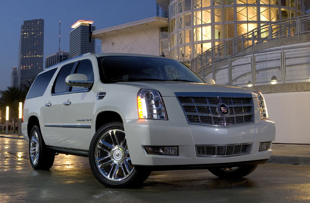 escalade-platty-630.jpg