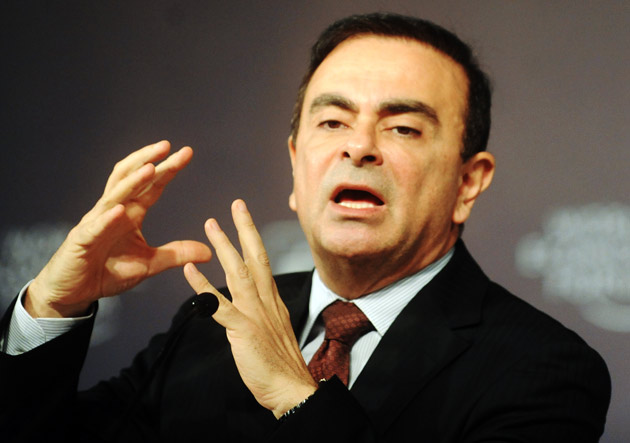 ghosn-hands-up-gesture-630.jpg