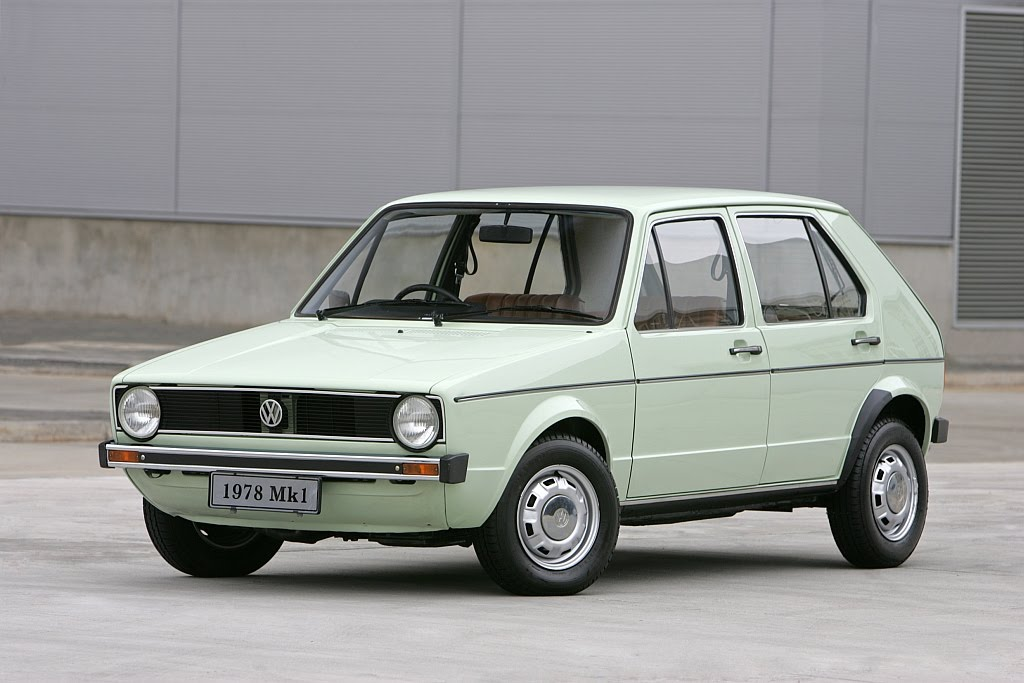 1000 images about vw mk on pinterest mk1 golf and volkswagen golf. Black Bedroom Furniture Sets. Home Design Ideas